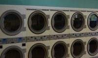 Callahan Laundromat