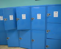 express-lockers-callahan
