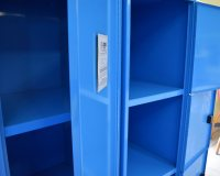 express-lockers-yulee