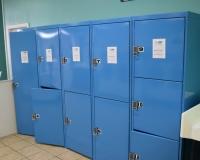 express-lockers-callahan