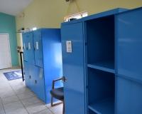 express-lockers-yulee