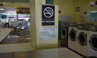 Laundromat Fernandina Beach