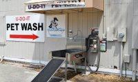 Dog Wash Yulee,FL
