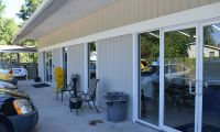 Laundromat Yulee Florida